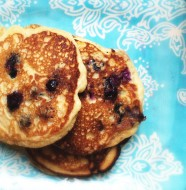 pancakes1